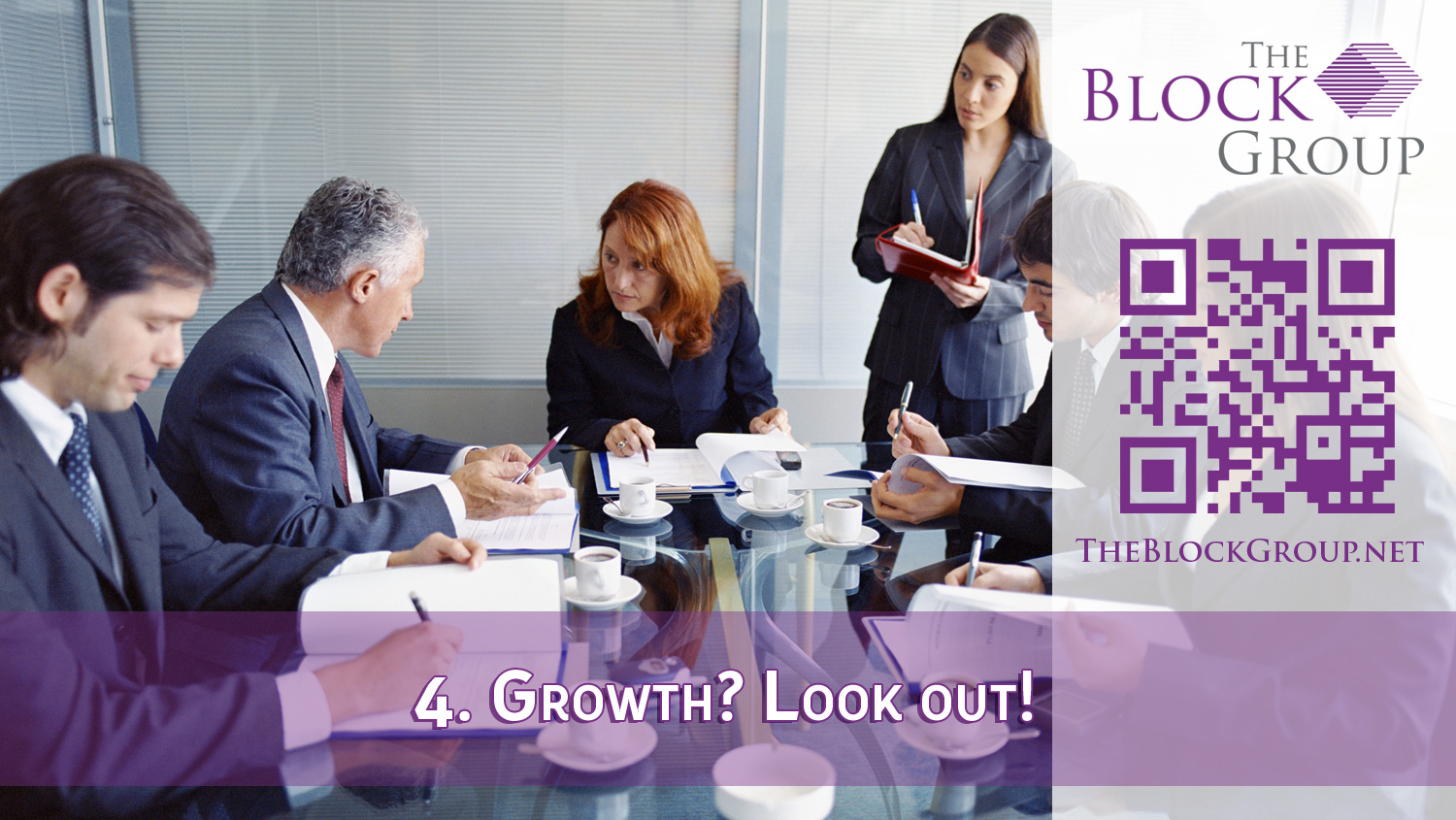 004.-Growth-Look-out