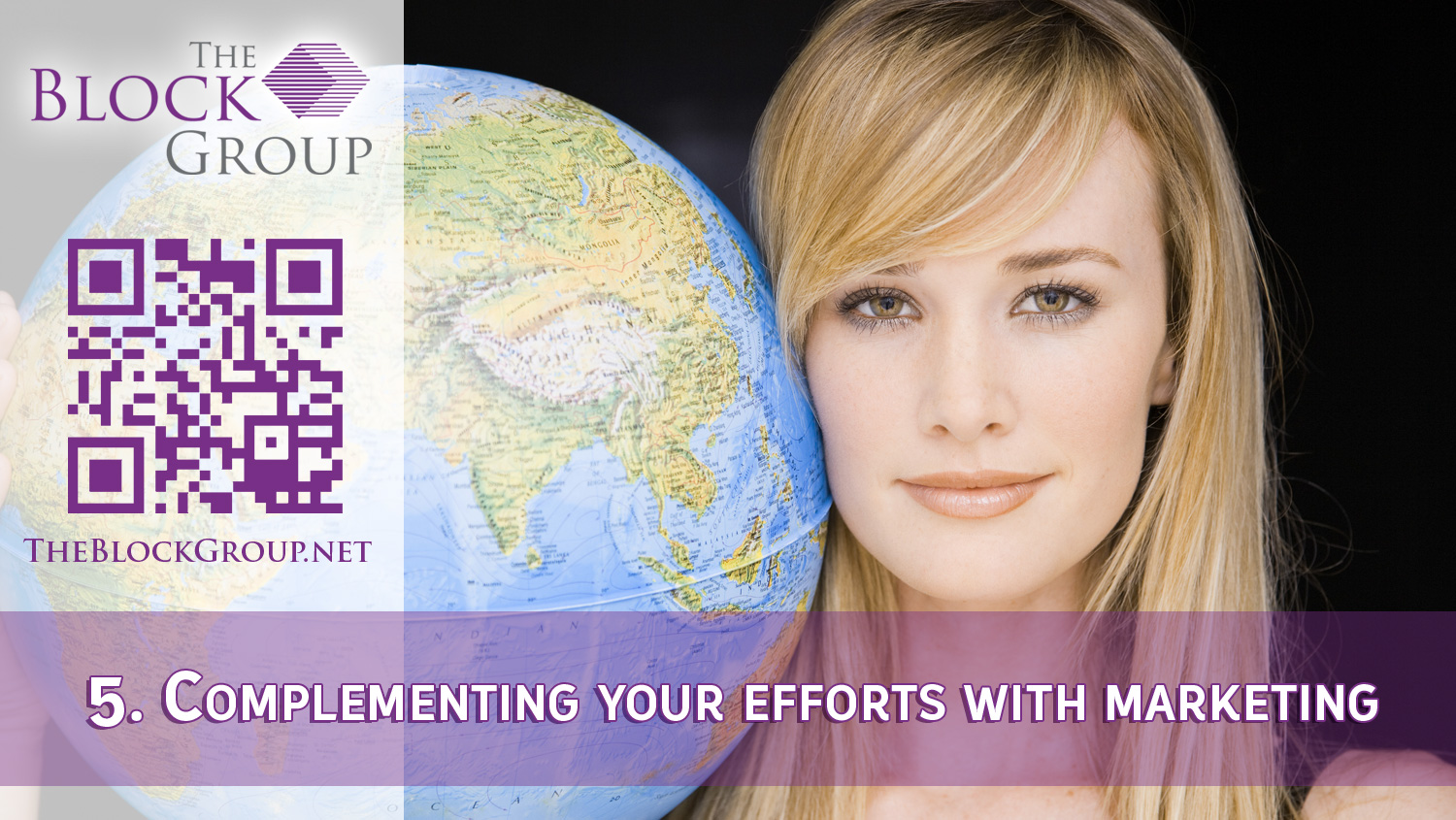 005.-Complementing-your-sales-efforts-with-marketing