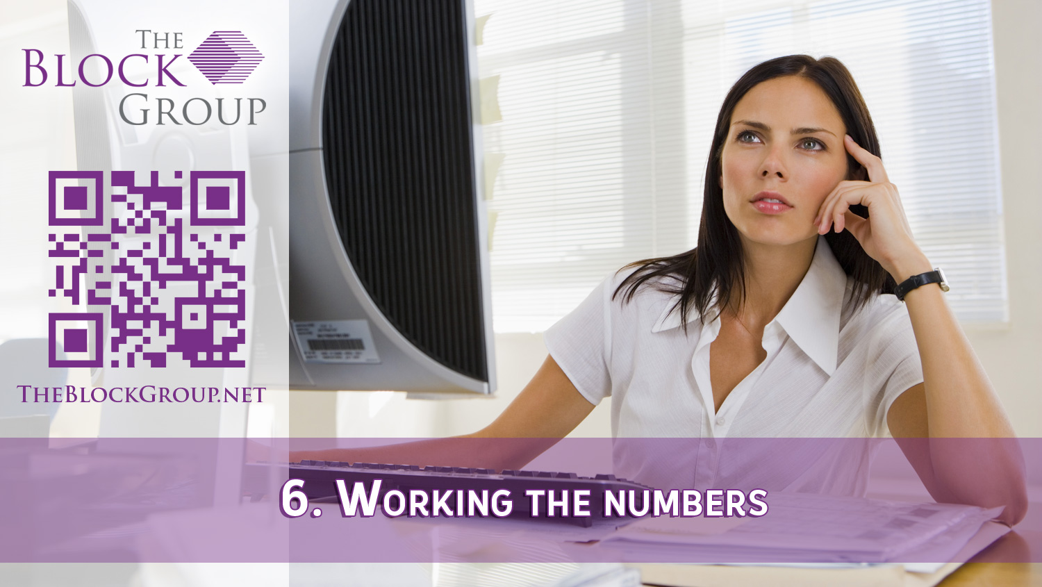 006.-Working-the-numbers