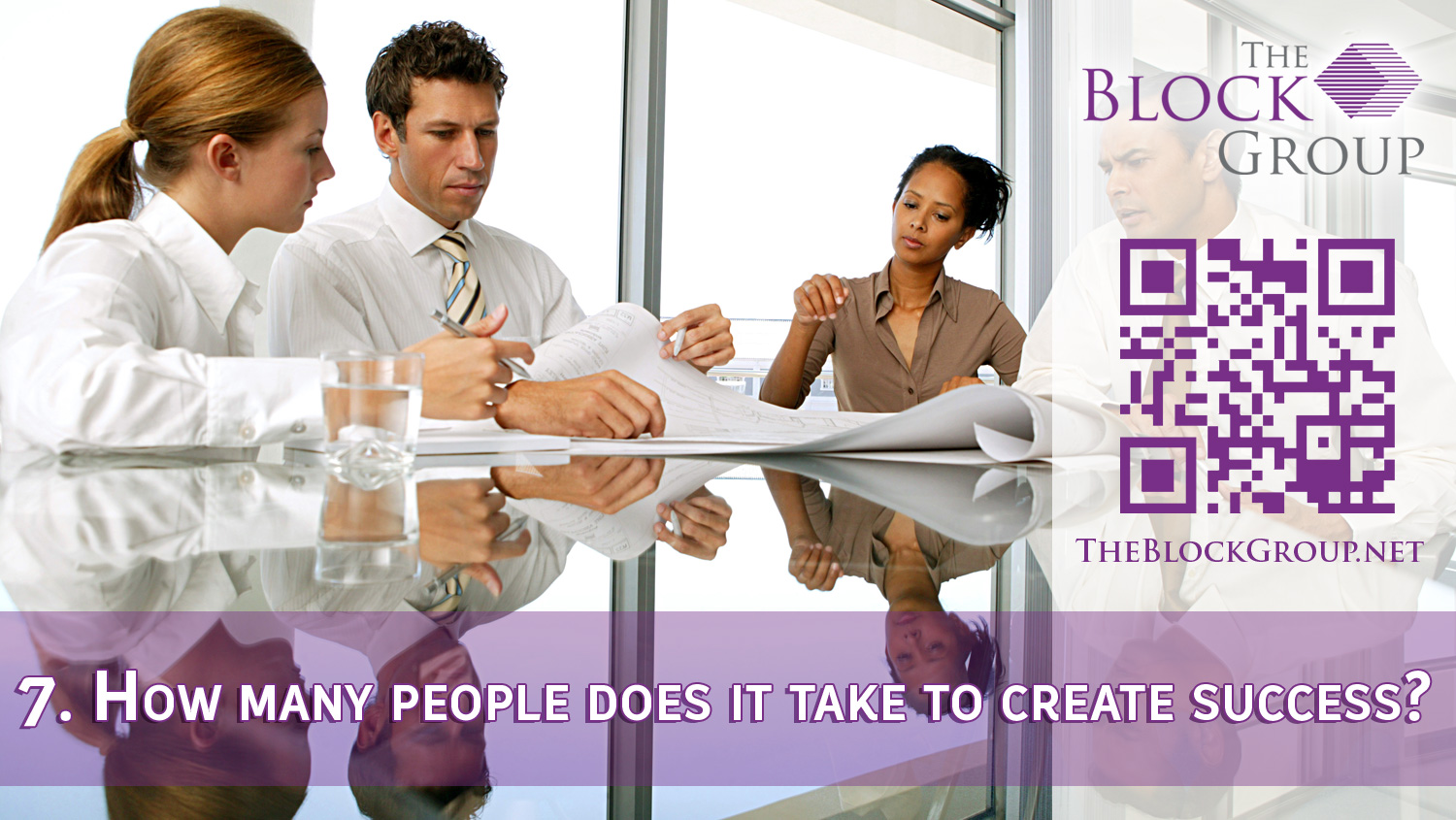 007.-How-many-people-does-it-take-to-create-success