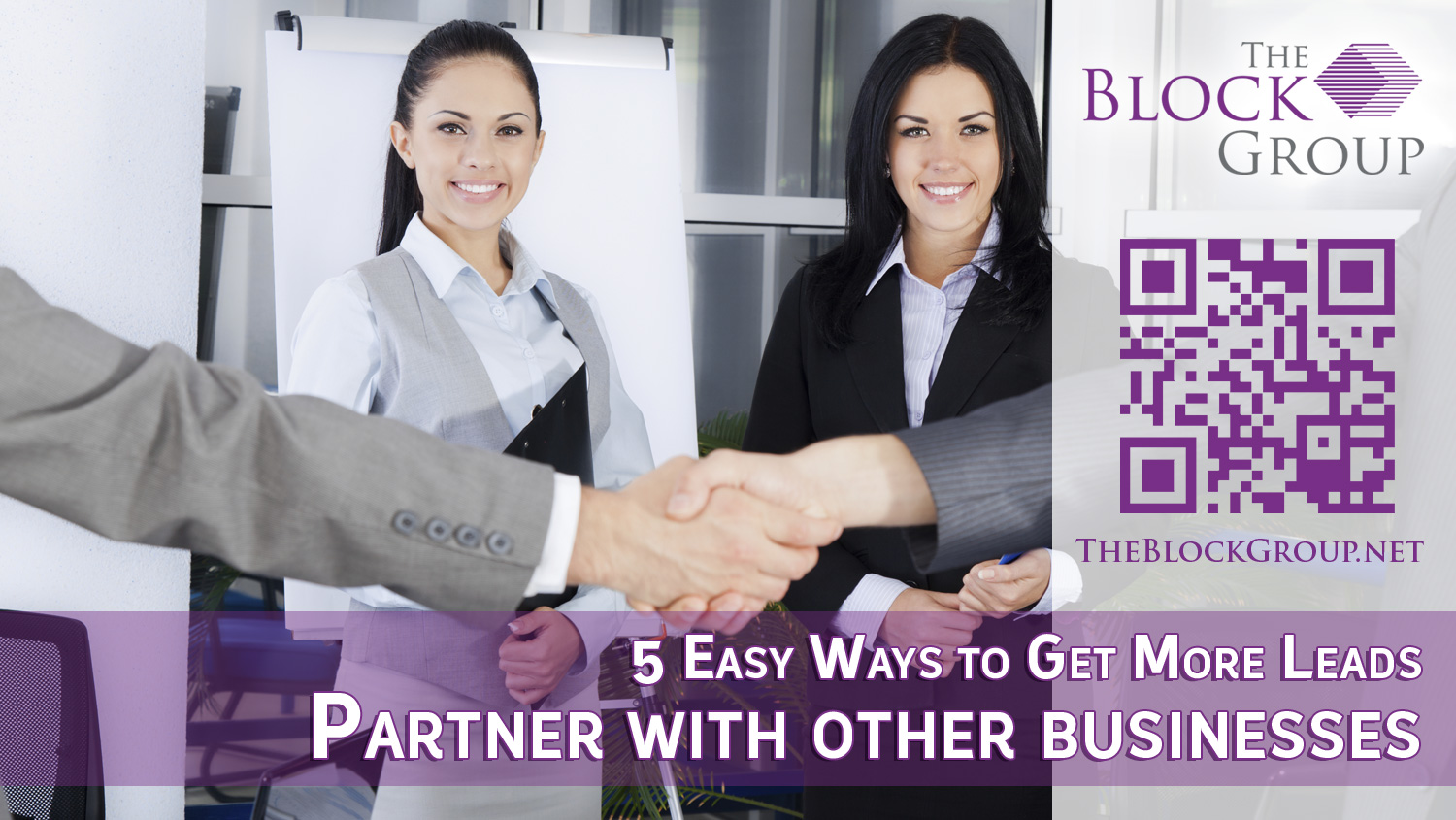 007-Partner-with-other-businesses