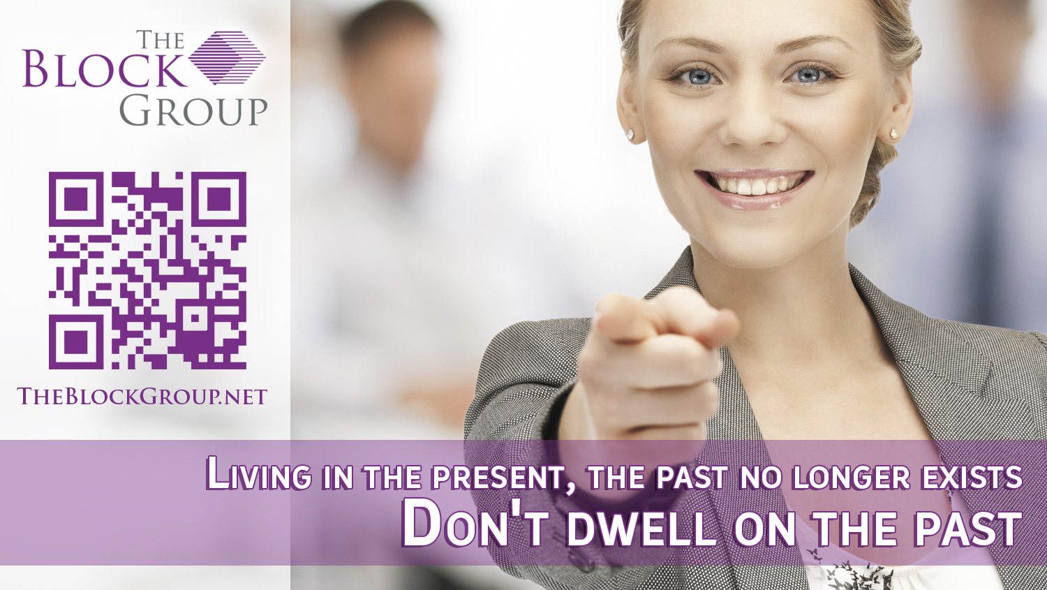 009-Dont-dwell-on-the-past