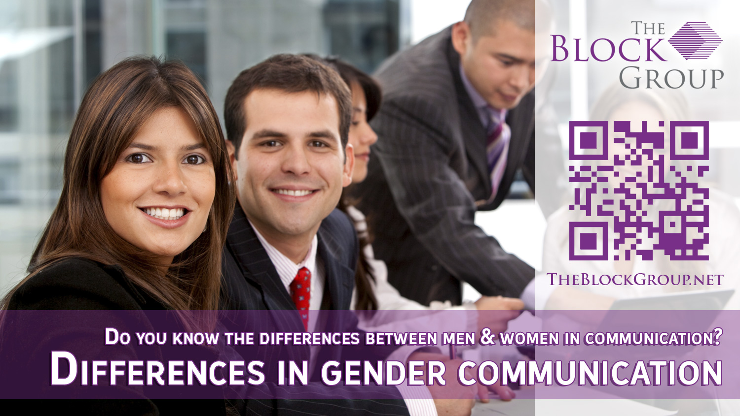011-Differences-in-gender-communication