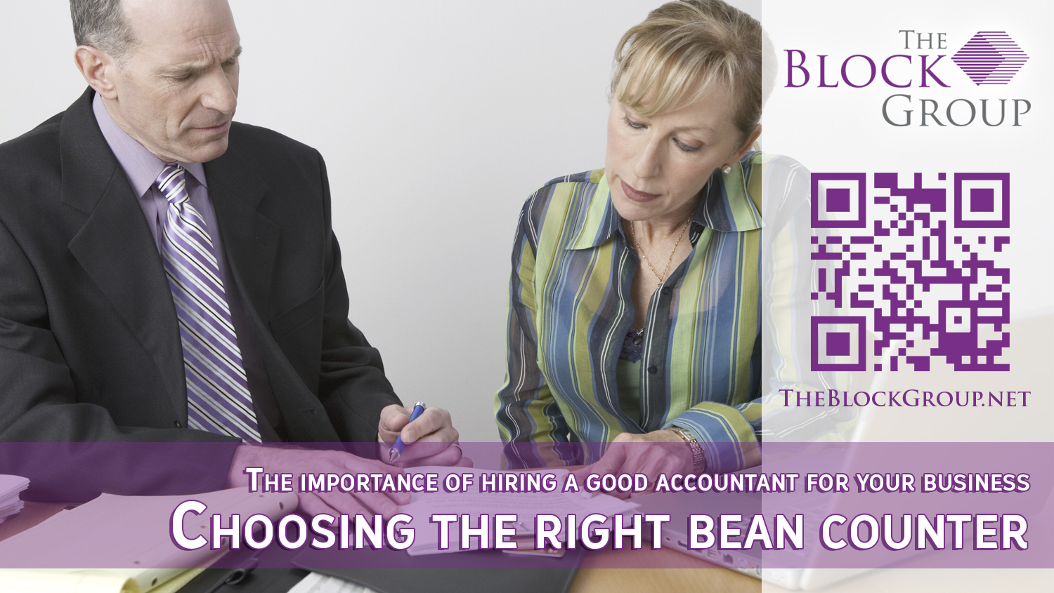 012-Choosing-the-right-bean-counter