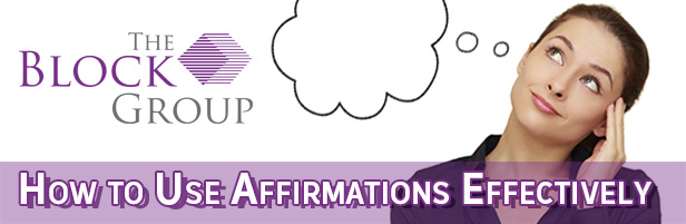 00-How-to-Use-Affirmations-Effectively