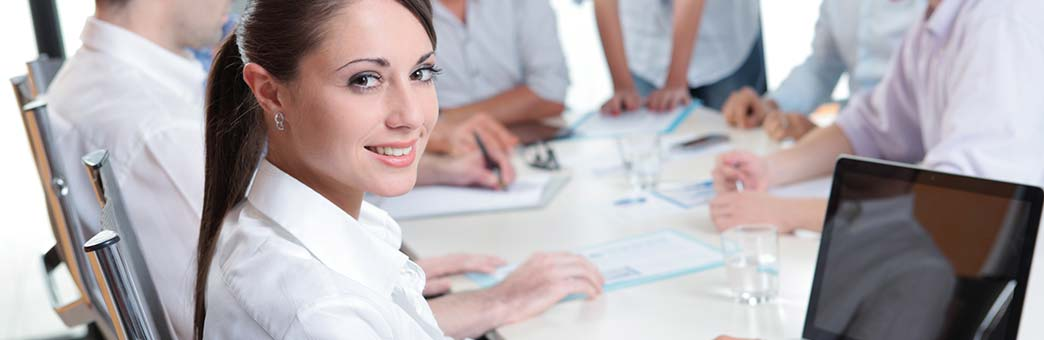 1 Consulting for Women Business Owners in Denver Colorado