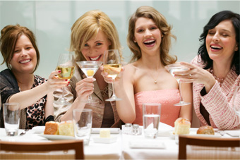 001-Customers-first