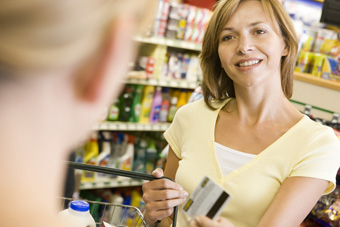 002-What-makes-your-business-unique